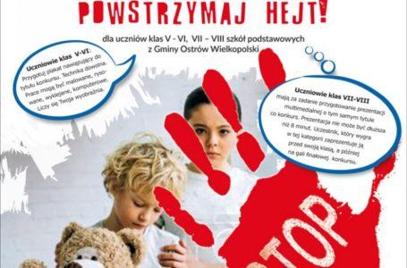 gmina_ostrow_stop_hejt_v1