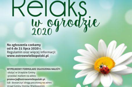 relaks_w_ogrodzie_a3_v3